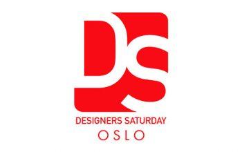 Designers Saturday 2019