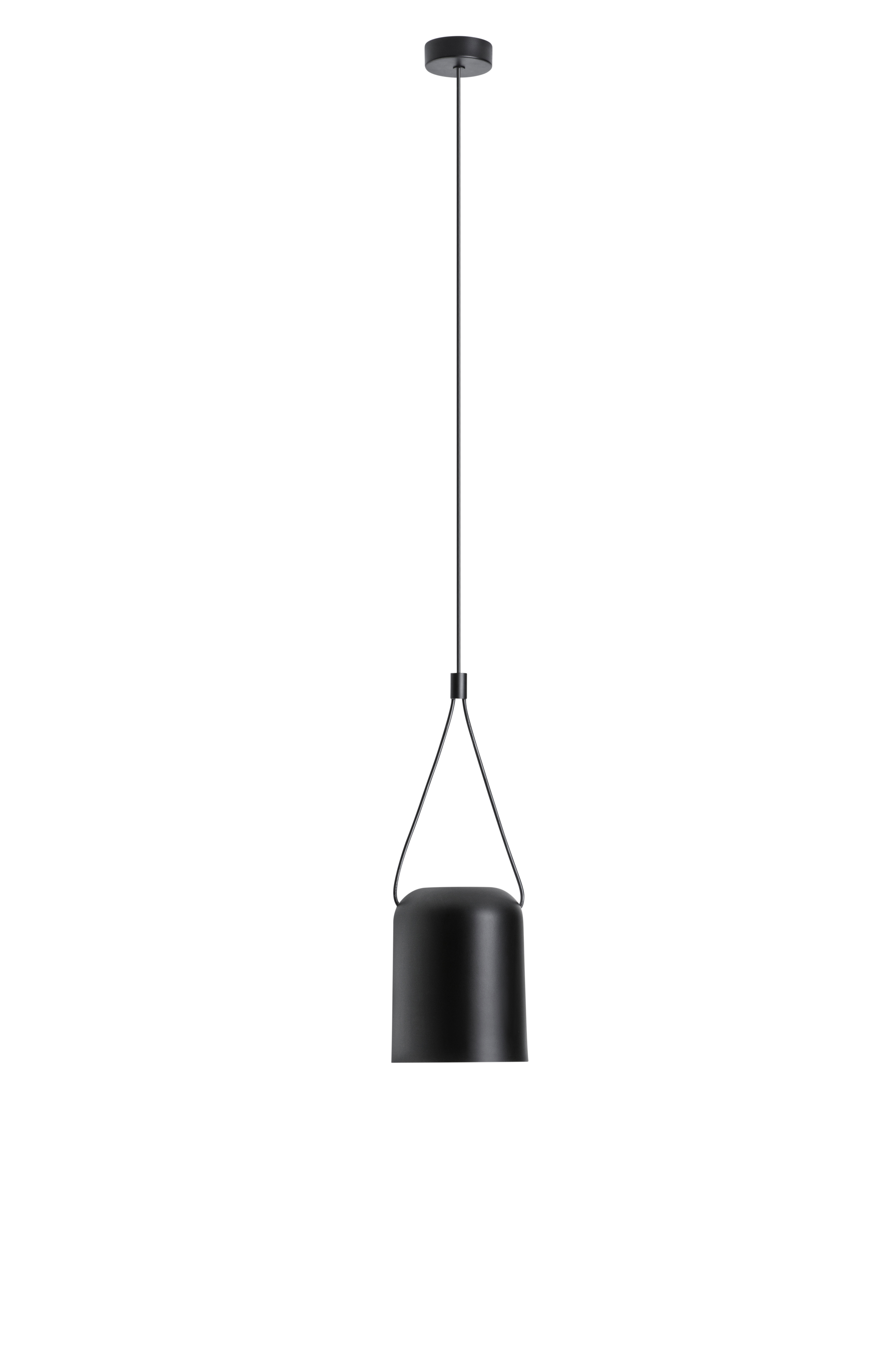 Attic Pendant Basic - Ø150