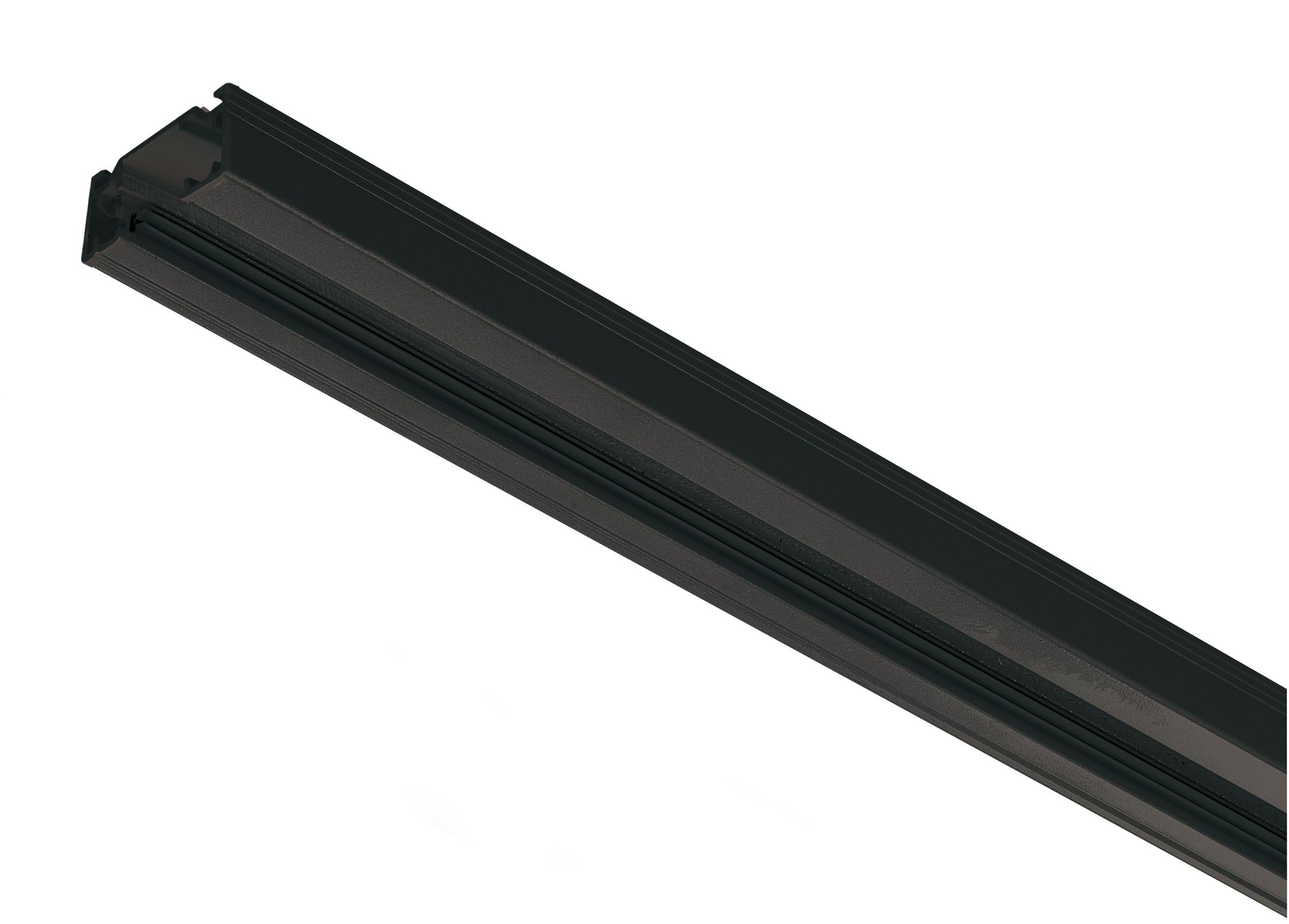 Vox Track Surface - Black