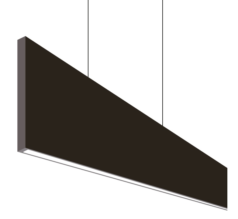 Murcia 1500 - Black