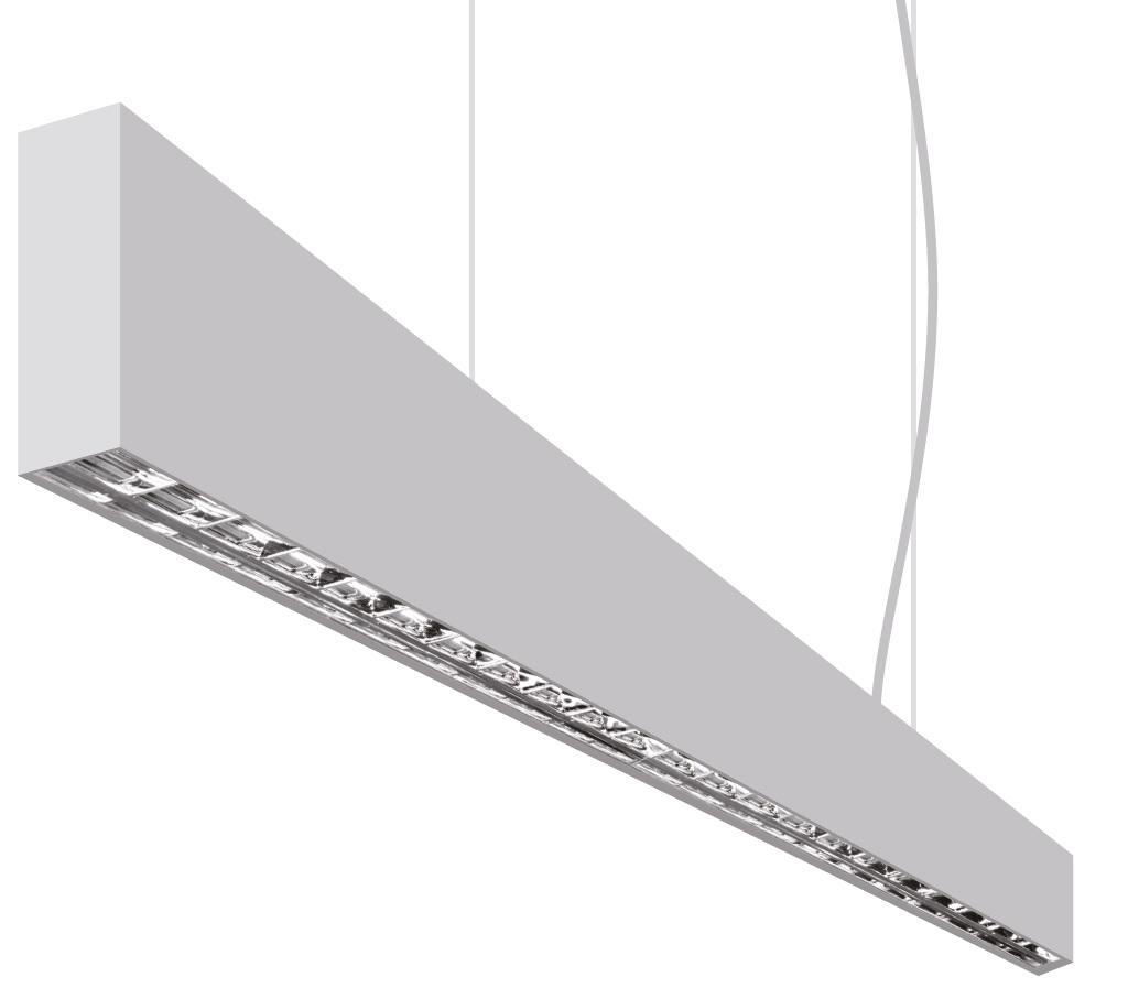 Brix 1500 - White