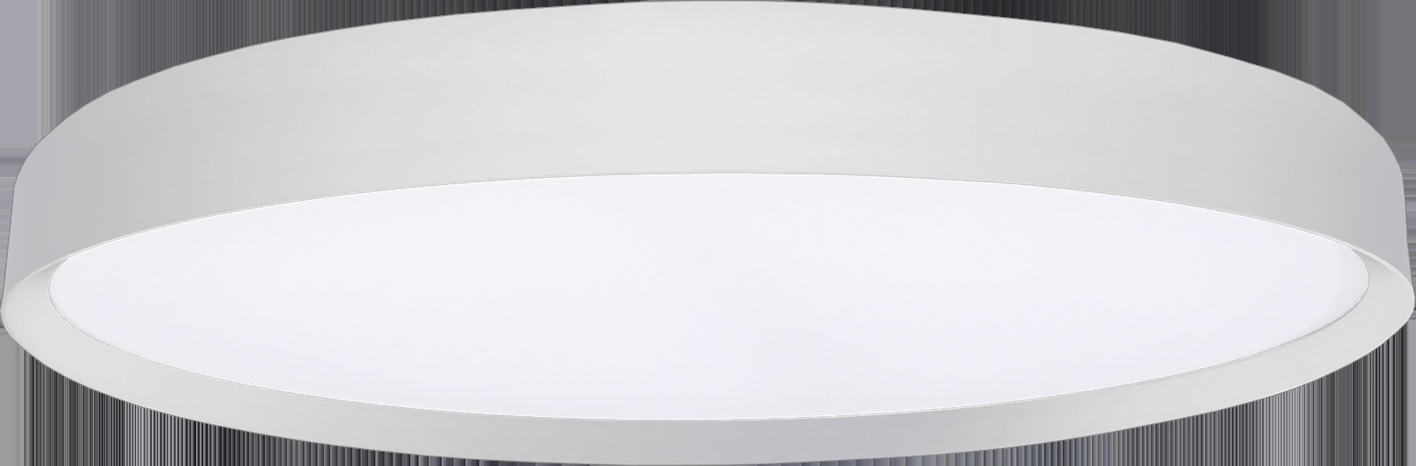 Cordoba - White