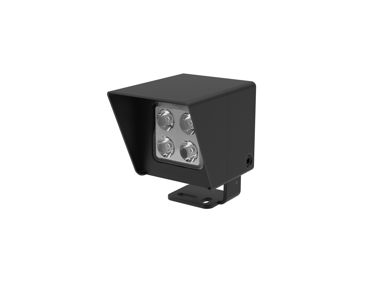 Cube Pro Mini