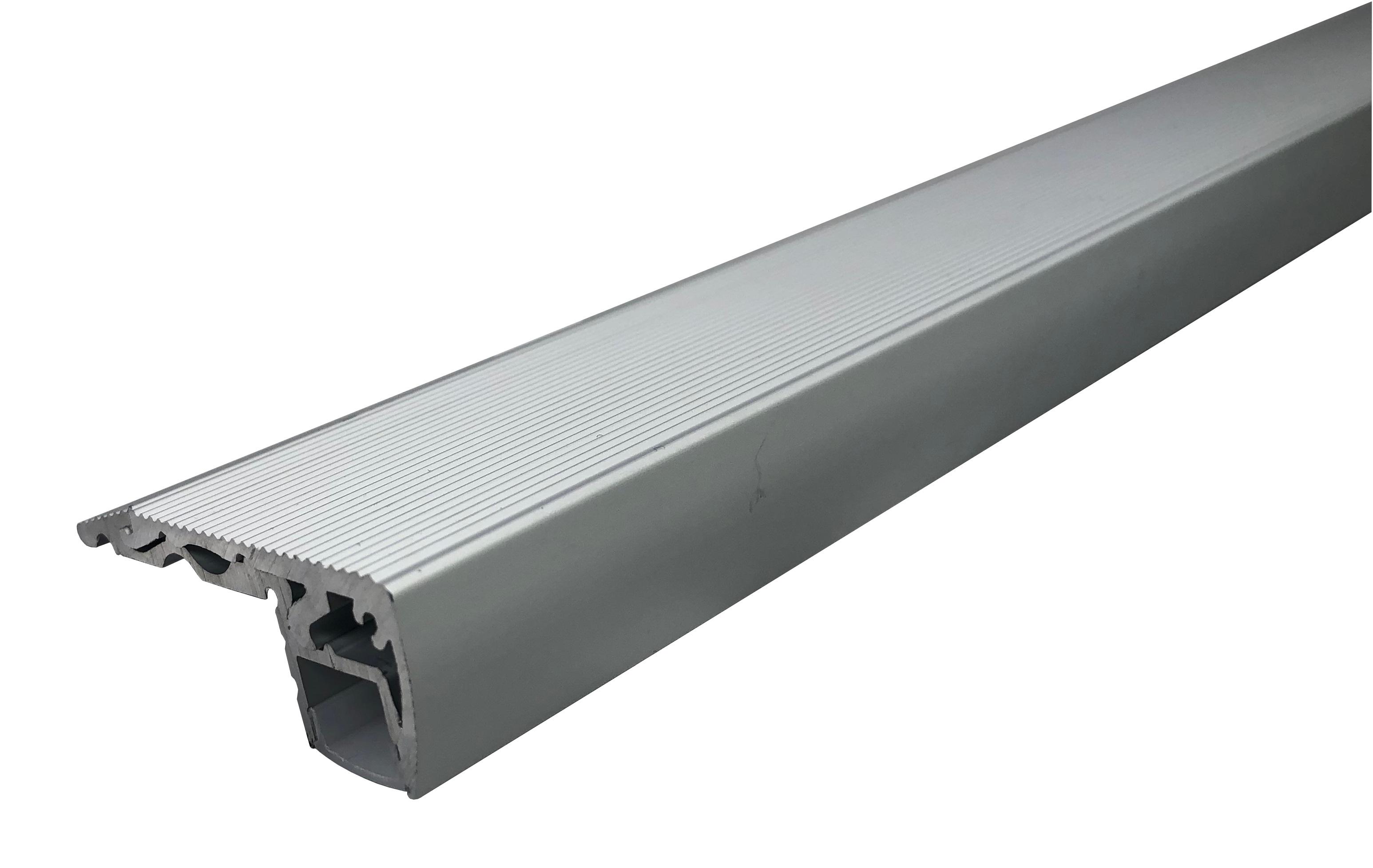 Lumistar 6020