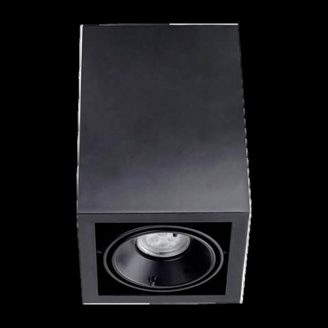 Multidir Evo S Surface - Single