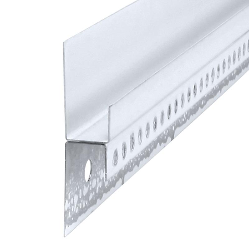PROLED Cove lighting profile H80