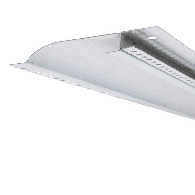 PROLED Cove lighting profile R