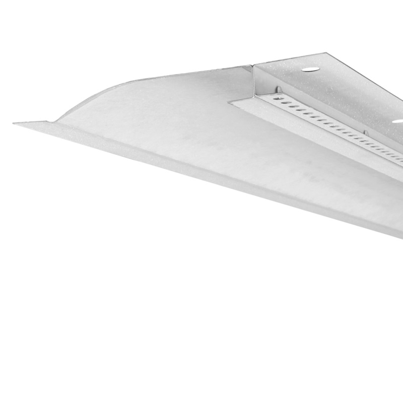PROLED Cove lighting profile RS