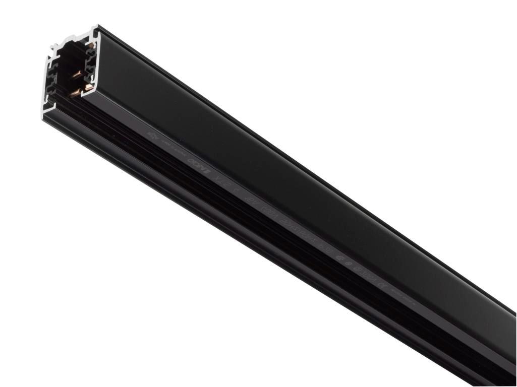 Global Trac Pulse Surface - Black